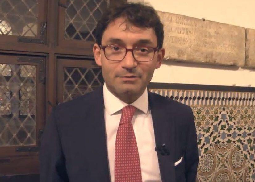 GianEnzo Duci