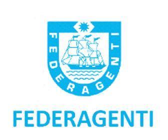Federagenti