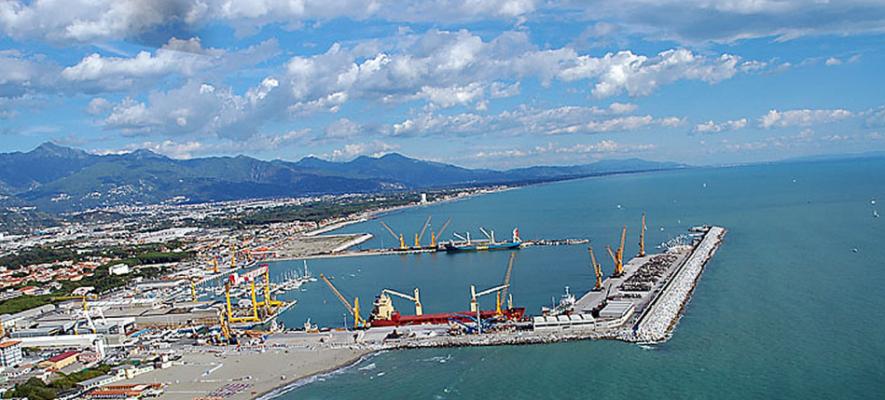Marina Carrara