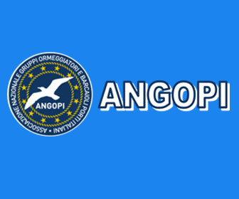 Angopi