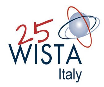 Wista Italy