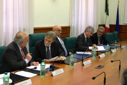 Derio Associazioni Porti Accordo GNL