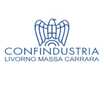 Confindustria Livorno Massa Carrara