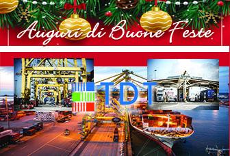 TDT Livorno Natale