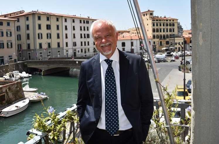 Stefano Corsini
