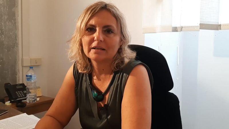 Barbara Bonciani