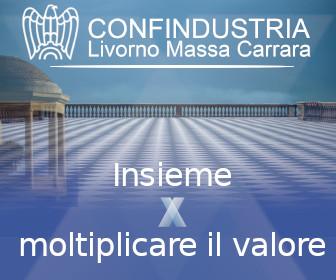 Confindustria LI MS