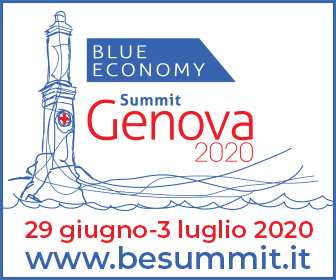 Blue Economy Summit