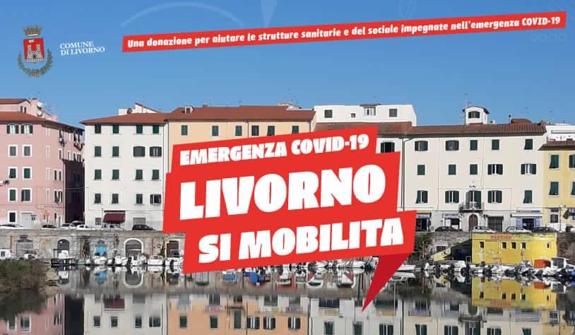 Livorno mobilita