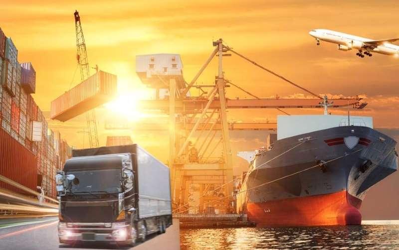 Logistica Trasporti