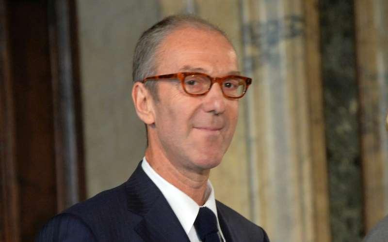 Augusto Cosulich