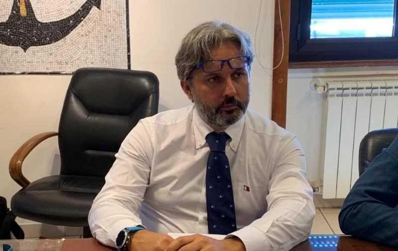 Luigi Mennella