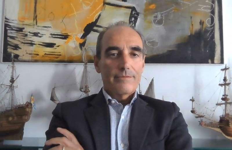 Alessandro Santi