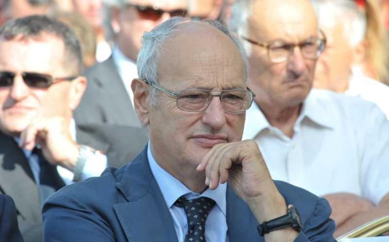 Francesco Nerli