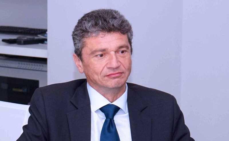 Francesco Di Sarcina