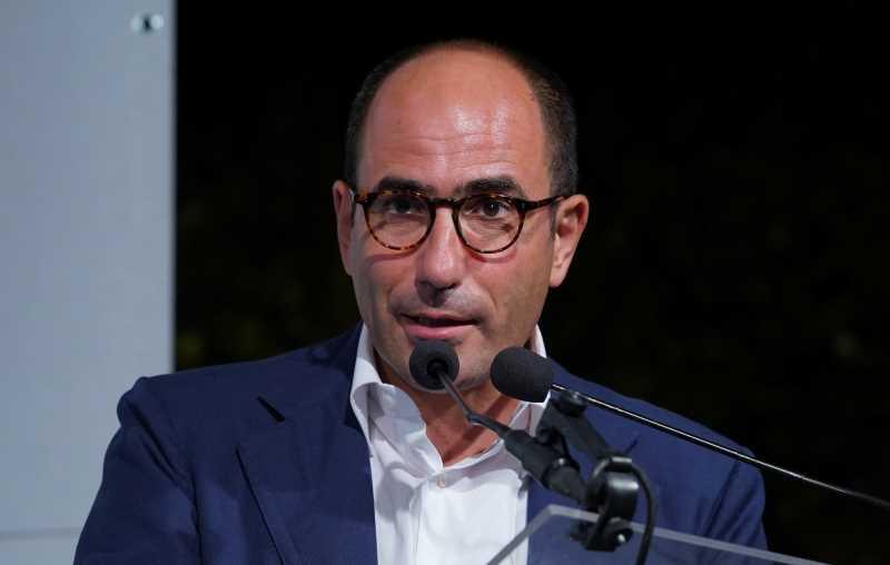 Marcello DiCaterina