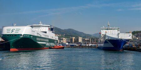 Eco Livorno