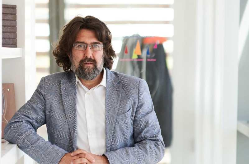 Matteo Ratti