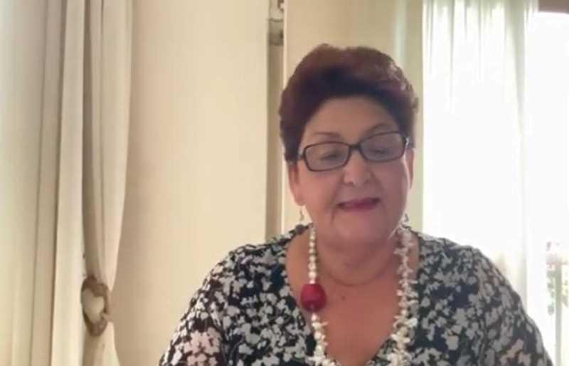 Teresab Bellanova
